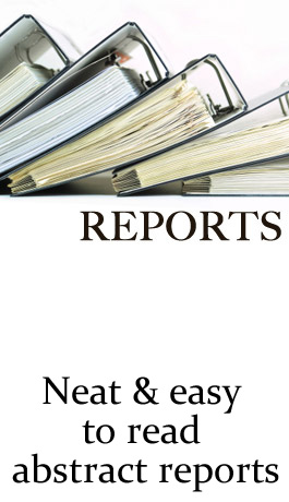 Best Land Title Reports